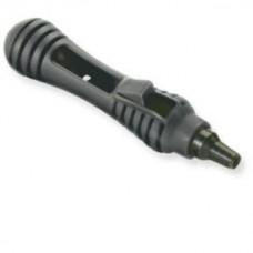 Пробойник отверстий 3 мм для установки внешних капельниц