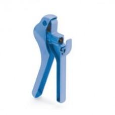 Дырокол 3 мм для капельных трубок 16-20 мм