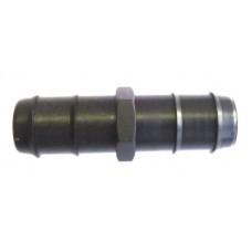 Муфта соединительная 25 мм
