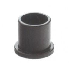 Резиновое уплотнение 14 мм