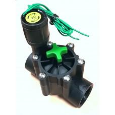 """Электромагнитный клапан 1"""" AC 24V"""
