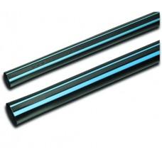 Капельная лента AquaTraxx 5 mils - 10 см - 11,4 л/ч