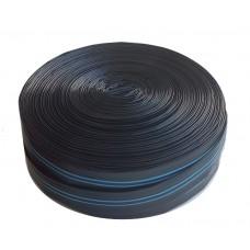 Капельная лента AquaTraxx 5 mils - 10 см - 11,4 л/ч, рулон 50 метров