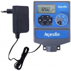 Контроллер Aqualin YL10468 с блоком питания