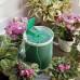 Система автоматического полива комнатных растений GA-010