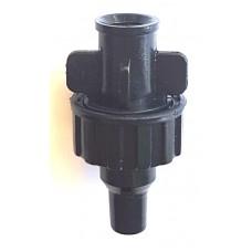 Антисливный клапан низкого давления, разъём Dn8