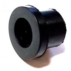 Резиновое уплотнение 15 мм