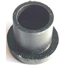 Резиновое уплотнение 16 мм RR022012
