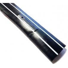 Капельная лента Tal Drip 15-30-1.7, рулон 20 метров