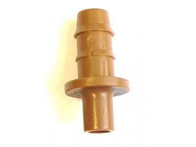 Старт-коннектор 12 мм Dn8M для спринклеров