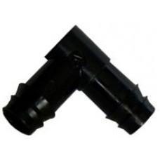 Уголок 16 мм Irritec