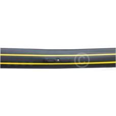 Капельная лента Jain Turbo Slim 6-33-1,5