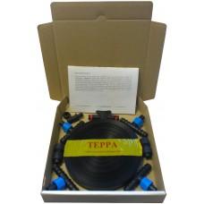 Набор для капельного полива T-TAPE TSX №5