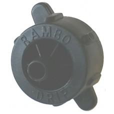 Капельница Rambo Drip 4 л/ч разборная некомпенсированная