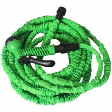 Стрейч-шланг X-hose 7,5-22,5 м, с насадками
