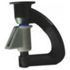 G-Микроспринклер 52 л/ч синий