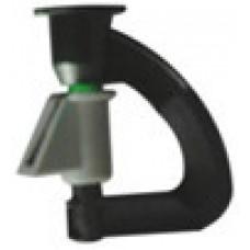 G-Микроспринклер 76 л/ч зелёный