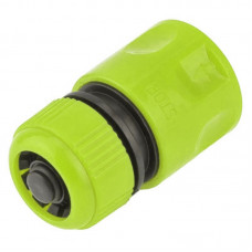 Коннектор для шланга 1/2-5/8 дюйма, AquaSTOP