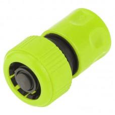 Коннектор для шланга 3/4 дюйма, AquaSTOP