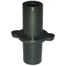 Вставка-переходник 6 мм (Dn7m)