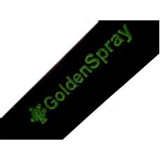 Шланг Golden Spray B