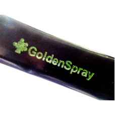 Шланг Golden Spray D