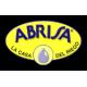 Abanilla Riegos S.A., Испания