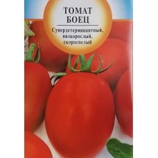 Семена томата Боец