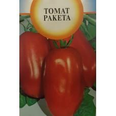Семена томата Ракета