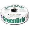 Капельная лента GreenDrip 6-30-1,3 л/ч, бухта 1400 м, Seowon