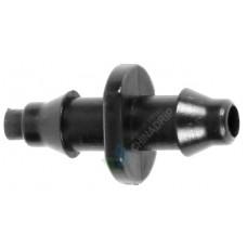 Заглушка для микротрубок 6 мм